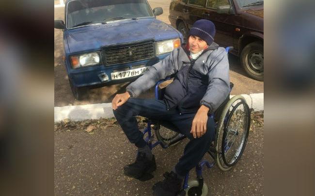 Фатальное селфи: в погоне за удачным снимком парень из Башкирии стал инвалидом