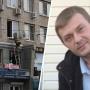 Спецназ штурмовал через окно: коротко обо всем, что известно про захват заложницы на Кировском