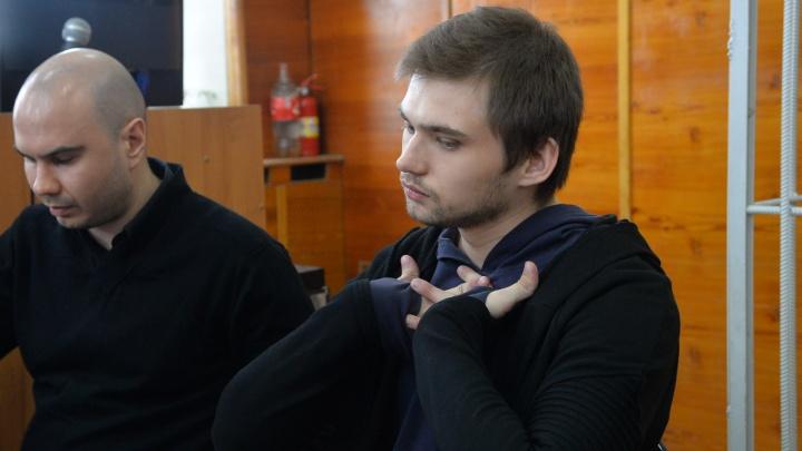 «В России нельзя вести бизнес»: блогер Соколовский объявил, что откажется от гражданства