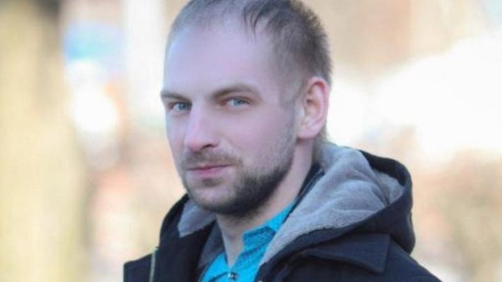 «Очнулся избитый, со сломанной рукой»: пропавший в Ярославле петербуржец рассказал, что произошло