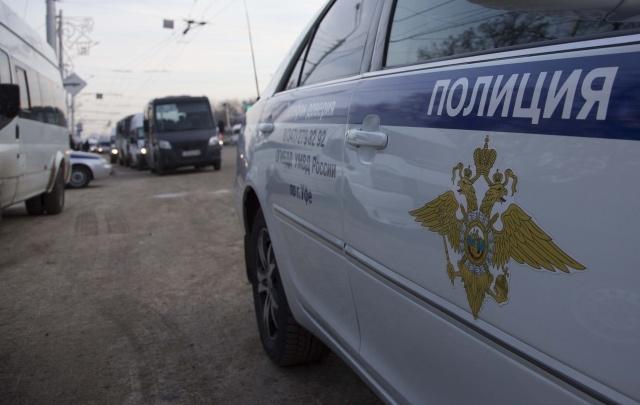 В Башкирии пьяный студент ограбил 76-летнюю пенсионерку