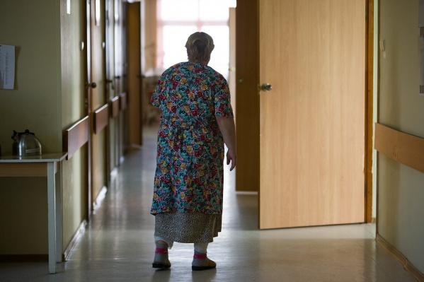 Сибиряки стали реже умирать от болезней системы кровообращения, но всё равно эти заболевания убивают почти каждого второго новосибирца