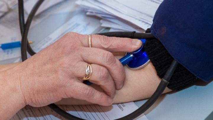 Южноуральцев позвали на бесплатную проверку здоровья в выходной