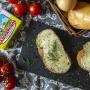 Секрет правильного бутерброда раскрыт: масло и спреды «Косов» назвали «Продуктом года 2018»