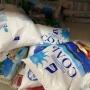 Ростовский водоканал потратит девять миллионов рублей на поваренную соль. Что с ней сделают?