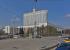 Кто проведет реновацию и продолжит ли летать Шойгу: Медведев представил Путину новых министров