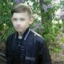 «Телефон не отвечает»: в Челябинске по дороге из школы пропал четвероклассник