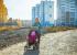 Рожайте и гасите: как екатеринбуржцам получить от государства 450 тысяч рублей на ипотеку