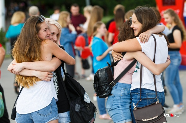 Студентам вернули деньги, а директора оштрафовали на 10 тысяч рублей