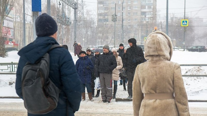 У кого больше? Самарские работодатели рассказали о разнице в зарплатах мужчин и женщин