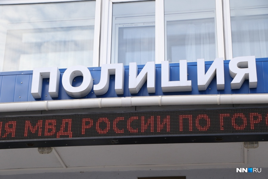 Организатор похищения женщины ради выкупа осужден вНижнем Новгороде