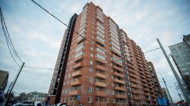 Жильцы новосибирской многоэтажки доказали подделку подписей и избавились от ленивой УК