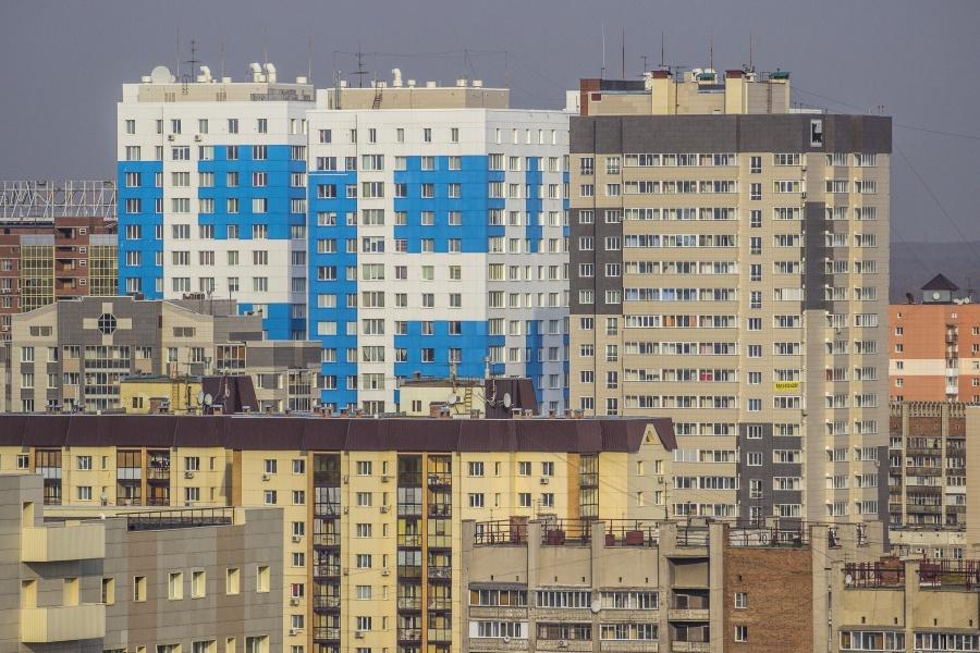 Топ-10 риелторских компаний Новосибирска рассказали, за что их любят и ругают клиенты