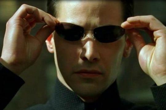 В новой «Матрице» без Киану Ривза не обойдется — создатели уже предупредили об этом