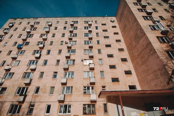 Наибольшей популярностью пользуются квартиры стоимостью до двух миллионов рублей