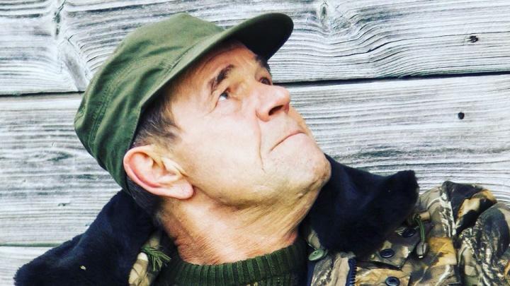 Журналист UFA1.RU — о встрече с Алексеем Булдаковым: «Мы говорили о дураках, дорогах и… перхоти»