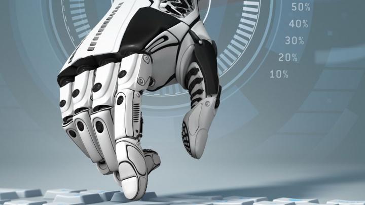 На ММК с поставщиками металлолома будет работать робот