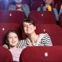 Фильмы для детей, которые оценят даже взрослые: на что пойти в кино всей семьей