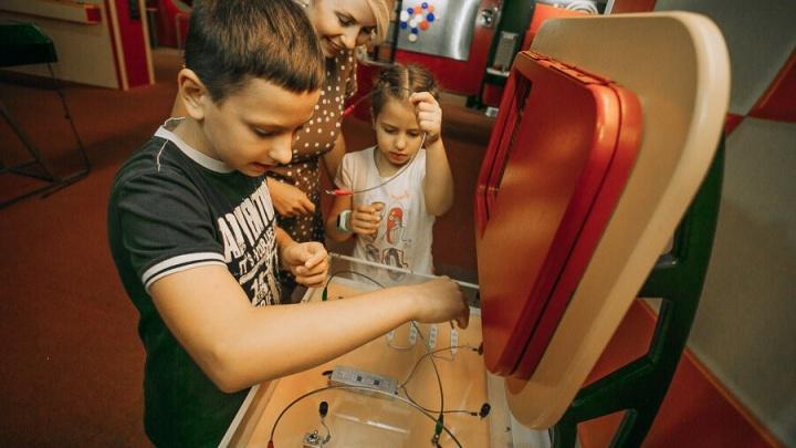 Психологи посоветовали родителям обратить внимание на качество совместного отдыха с детьми