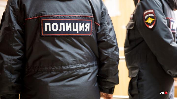 В Ярославской области женщина обокрала бывшего мужа