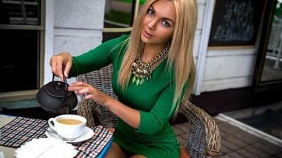 Ярославский психолог рассказала, почему не стоит признаваться в изменах