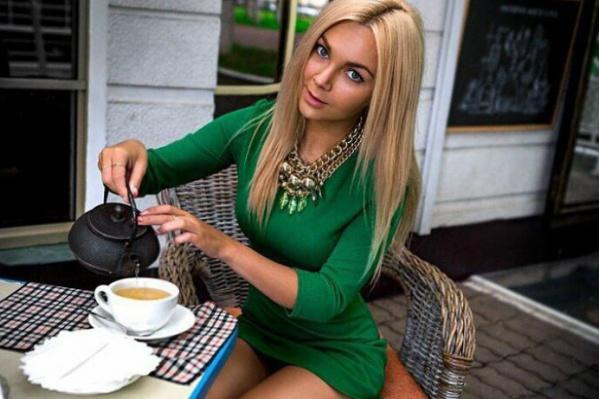 Екатерина Лебедева специализируется в области взаимоотношений мужчин и женщин