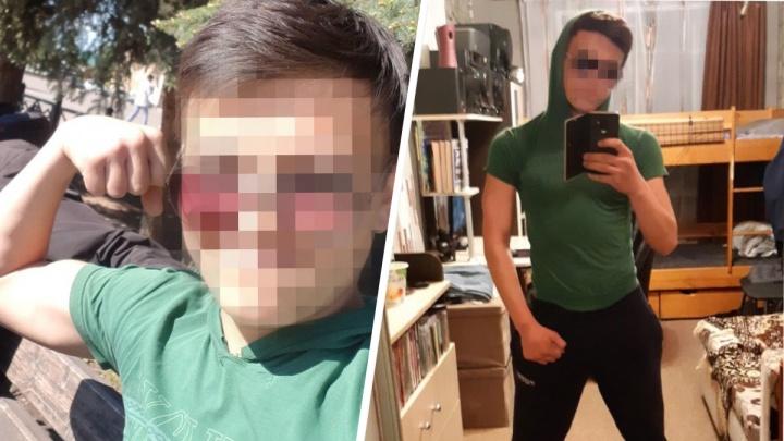 """Жители Давлеканово — о задержании убийцы подростка: «Кричал: """"Меня все равно скоро посадят""""»"""