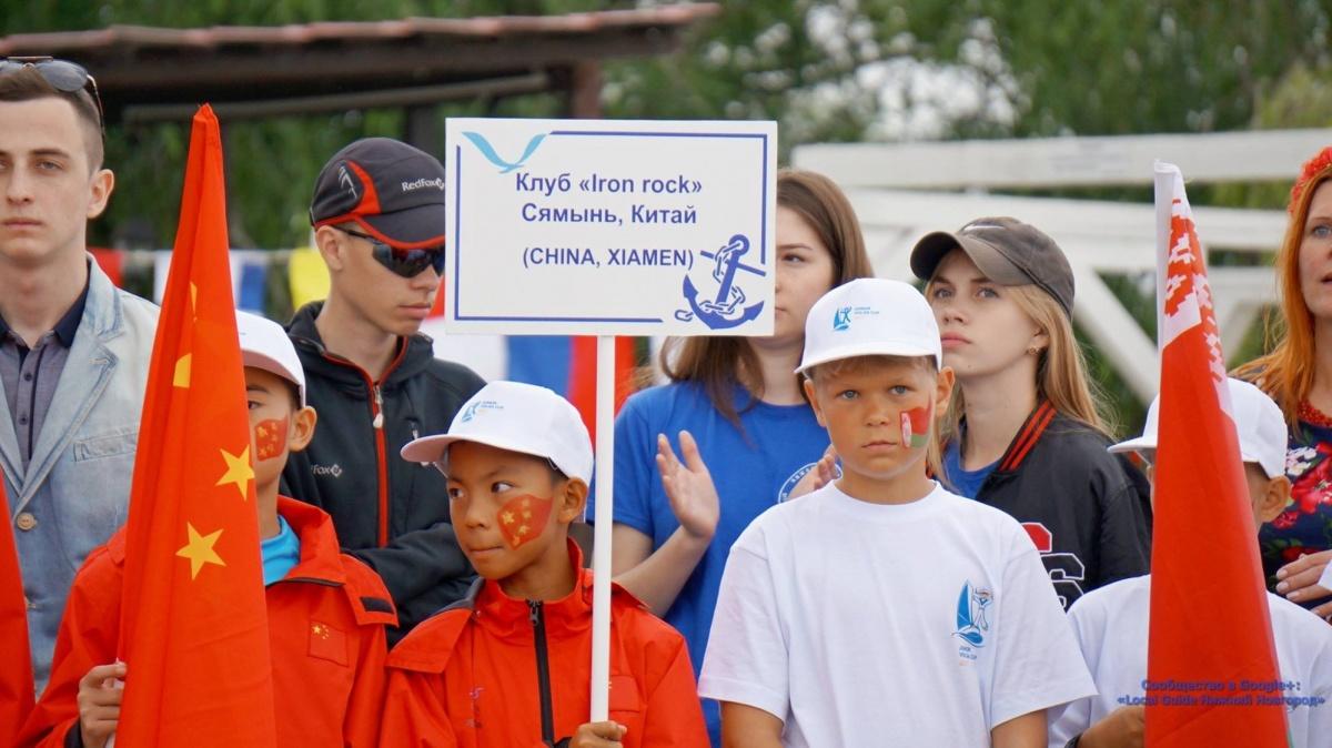 ВНижнем Новгороде разыскивается подозреваемый впокушении наизнасилование