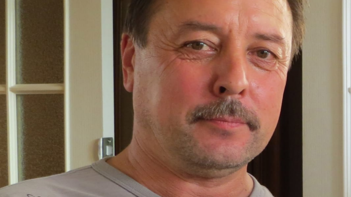 Мог уйти пешком и заблудиться: в Екатеринбурге пропал мужчина, который возвращался с корпоратива
