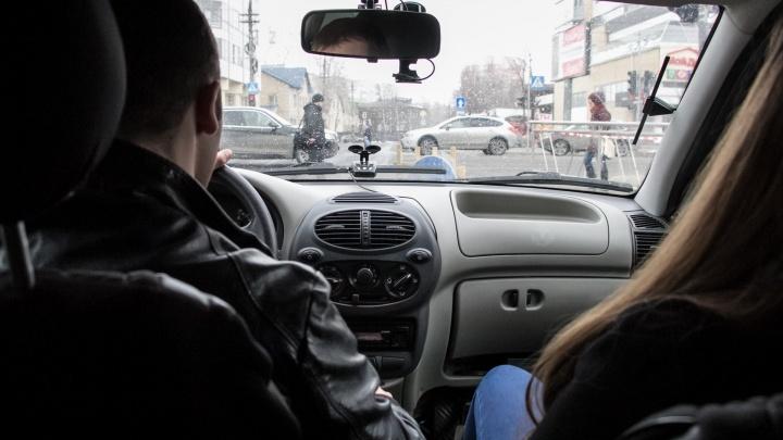 В автошколе «Коррэктъ» стартует обучение на водителей категории А