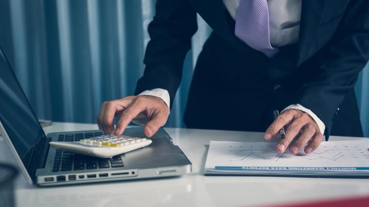 Как тратить корпоративные деньги, чтобы не вызвать подозрений у налоговой