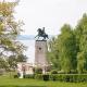 Будут выращивать салат: в Тольятти откроют новые производства