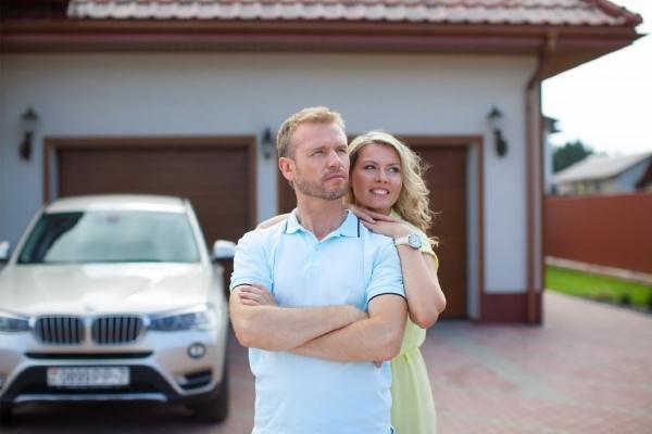 Комфорт без компромиссов: выбираем автоматику для гаражных ворот