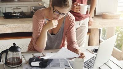 Для чего нужен личный финансовый план и как составить его самостоятельно