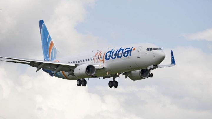 FlyDubai выплатит 217 тысяч долларов детям двух жертв авиакатастрофы в Ростове
