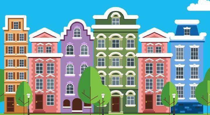Сбербанк приглашает нижегородцев на ярмарку недвижимости
