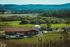 Курортный посёлок Sunny Valley открывает летний сезон