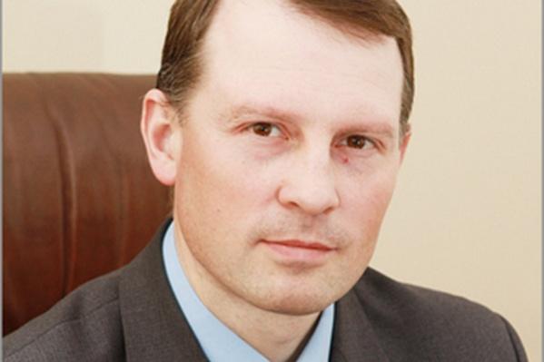 Владмир Часовитин