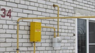 В Курганской области проверят обоснованность платы, которую собирают газовые кооперативы с граждан