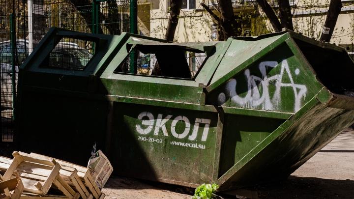«Ведомости» сообщили, что многие мусорные регоператоры закроются. Грозит ли это Прикамью?