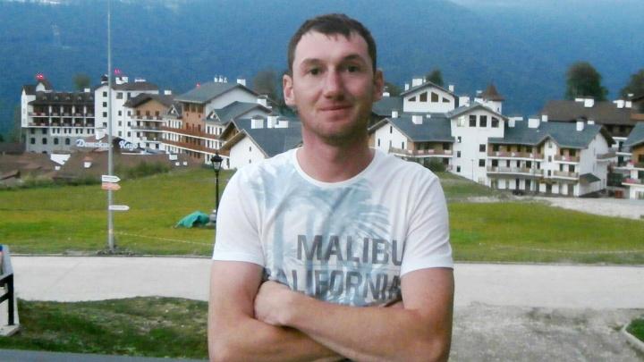 В Башкирии на заводе НЕФАЗ погиб 35-летний мужчина