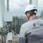 Эра 5G наступила:Tele2 и Ericsson запустили первую зону скоростного покрытия в центре Москвы