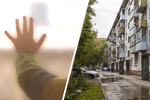 Жительница Новосибирска продала квартиру погибшего брата в обход его несовершеннолетнего ребёнка