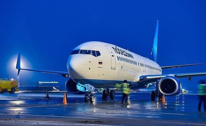 Авиакомпания «Победа» будет летать из Тюмени в Сочи. Рассказываем, когда билеты появятся в продаже