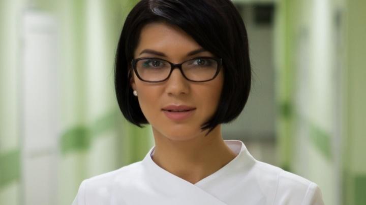 Главного врача Центра медицинской профилактики освободят под залог в три миллиона