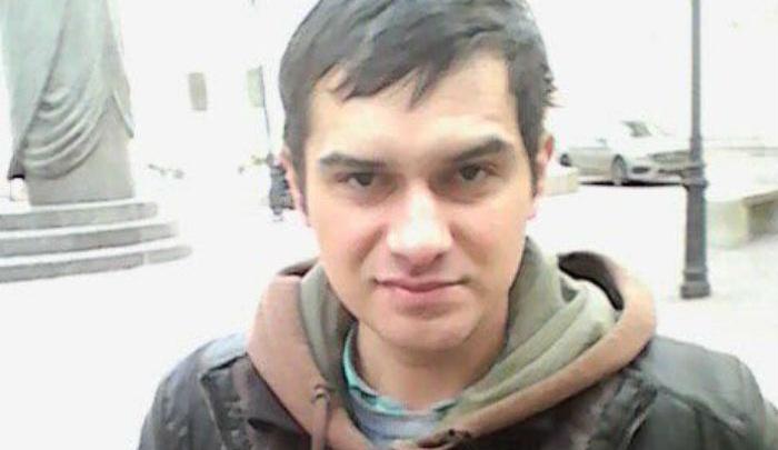 В Башкирии нашлись родственники тяжелобольного Кирилла Юртаева