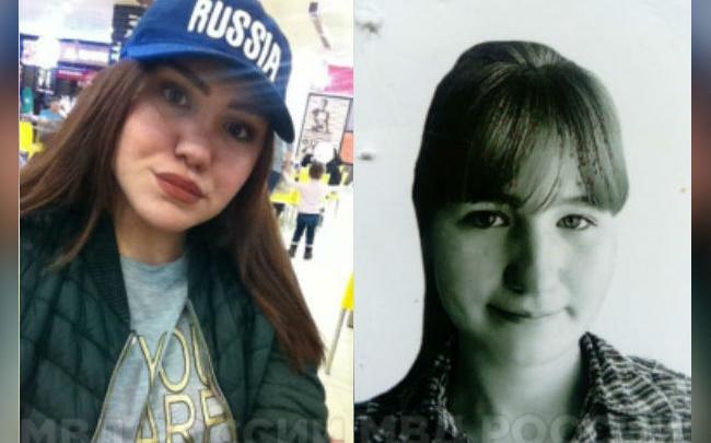 В Башкирии нашли пропавших без вести подростков