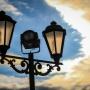 В ближайшие дни сотни домов в Ростове останутся без света