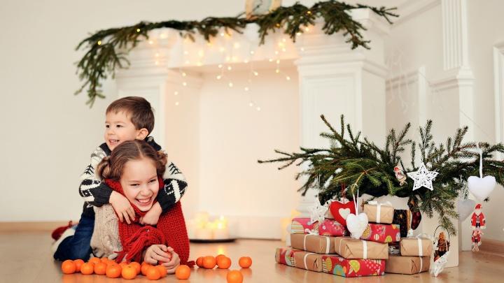 Чудеса случаются: под Новый год горожане смогут купить жильё, о котором давно мечтали