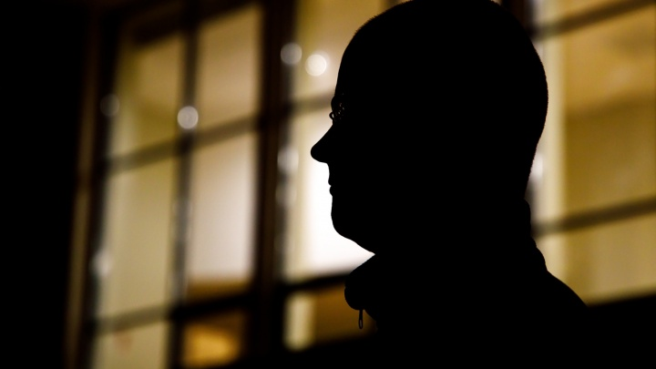 Возмутило до глубины души: волгоградский алиментщик вылил гнев на приставов и получил судимость